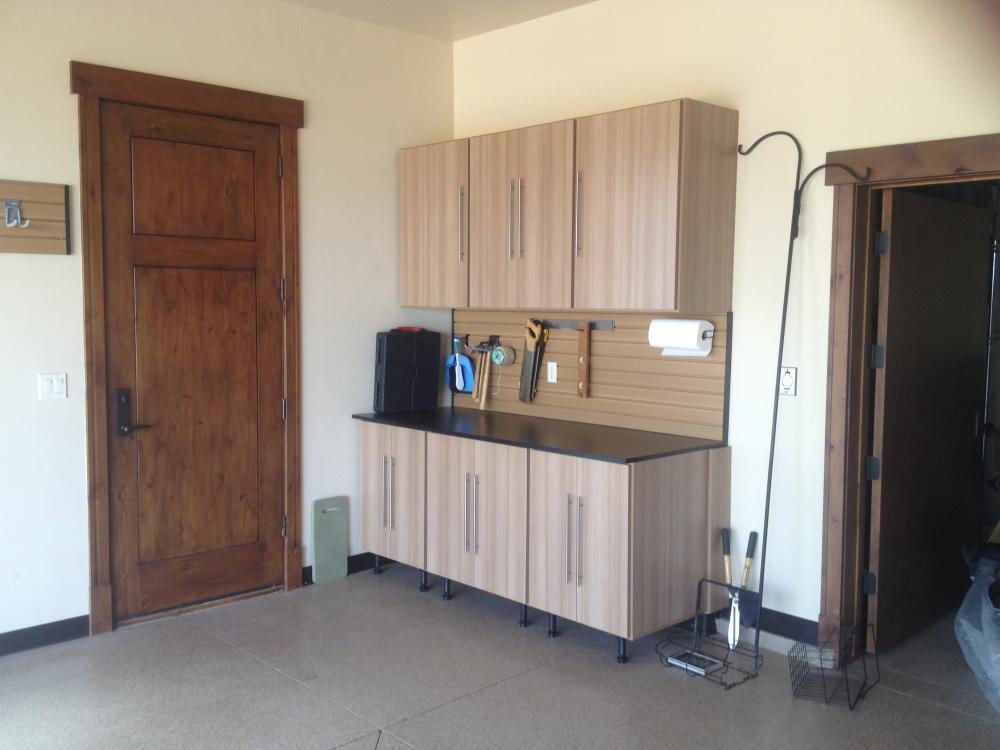 Garage Cabinets U2013 Appears Likatree