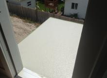 Waterproof Deck Coating Utah Water Proof Decks Salt Lake