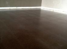 Concrete Polishing Utah County Polished Concrete Salt